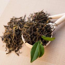 Чай Зеленый байховый экстра 50 гр.в/с №167