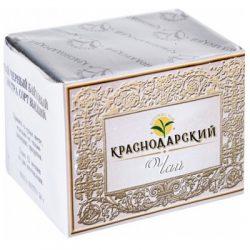 Чай Краснодарский черный байховый Экстра 50гр в/с №66