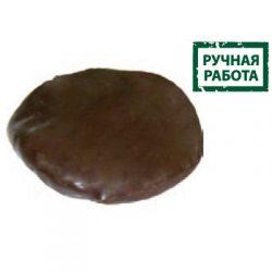Ананас в шоколаде н/з