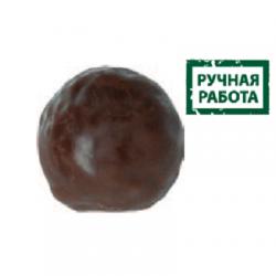 Метеорит ШикоВладный н/з