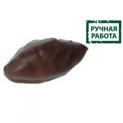 Чернослив в шоколаде н/з