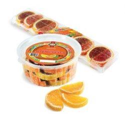 Цитрусовые мармеладки 2 кг