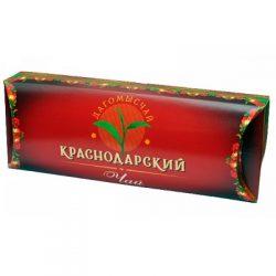 "Чай Краснодарский ""Ассорти"" 300гр.№348"
