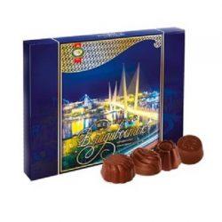 "Набор конфет ""Вечерний Владивосток"" 1/200 (1шт.)"